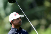 Aniran Lahiri (Picture Credit - Getty Images)