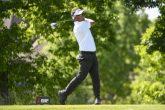 Thongchai Jaidee - PGA TOUR - Getty Images