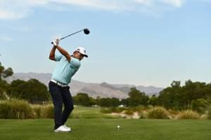 Sung Kang - Getty Images - PGA TOUR