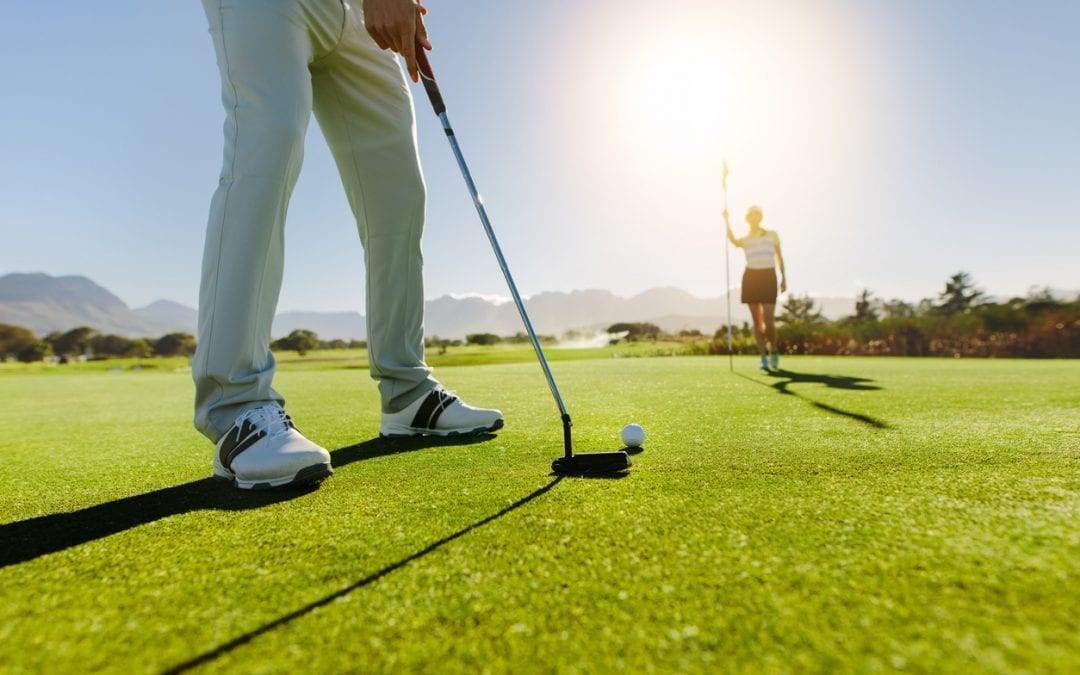 how-long-does-a-round-of-golf-take