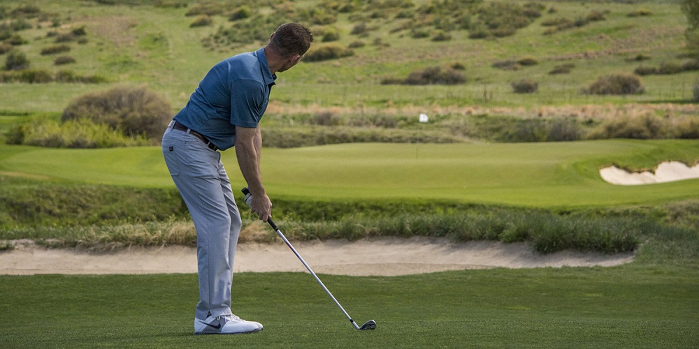 tips-to-improve-golf-swing-sequence