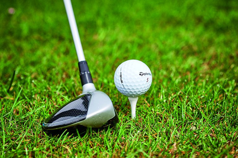 buying-guide-best-driver-for-woman-golfer