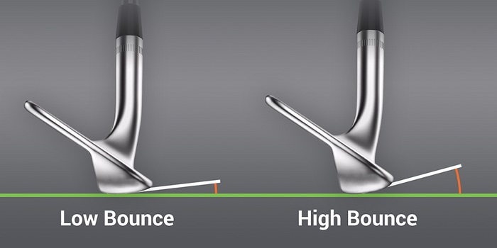 best-wedge-bounce-for-beginners