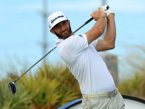 sentry tournament of champions golf betting tips