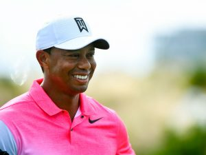 Golfers Head Up Forbes Highest-Paid Athletes List