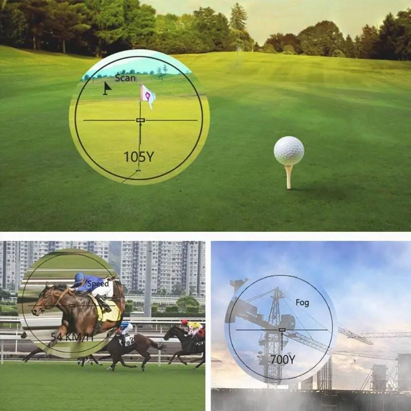 Image result for golf laser rangefinder