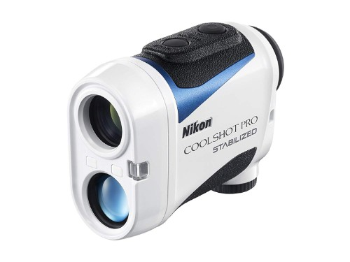 Best Golf Rangefinder Review