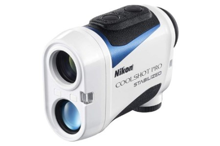 best rangefinder for money