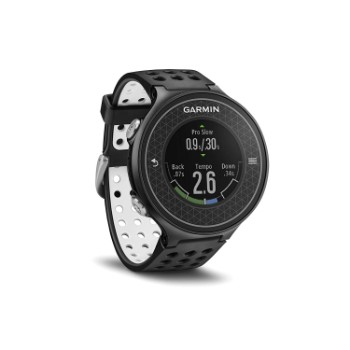 Garmin-Approach-S6-Golf-Watch
