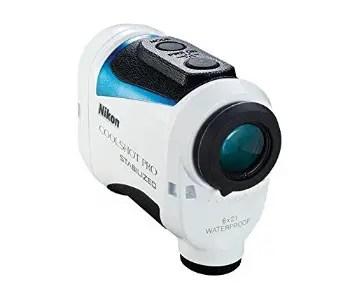 Nikon-Coolshot-Pro