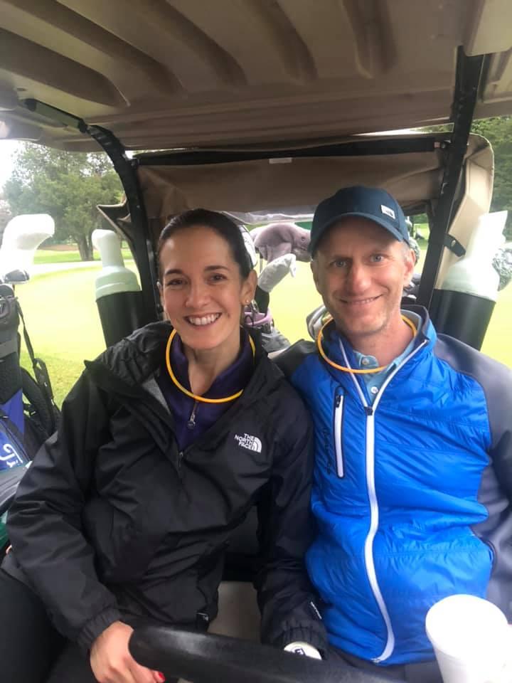Kids Golf Lessons Detroit