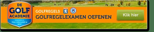 golfexamen_banner
