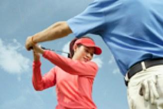 Golf Leren Brabant