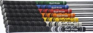 golfpride_clubgrips