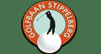Logo_sitppelberg