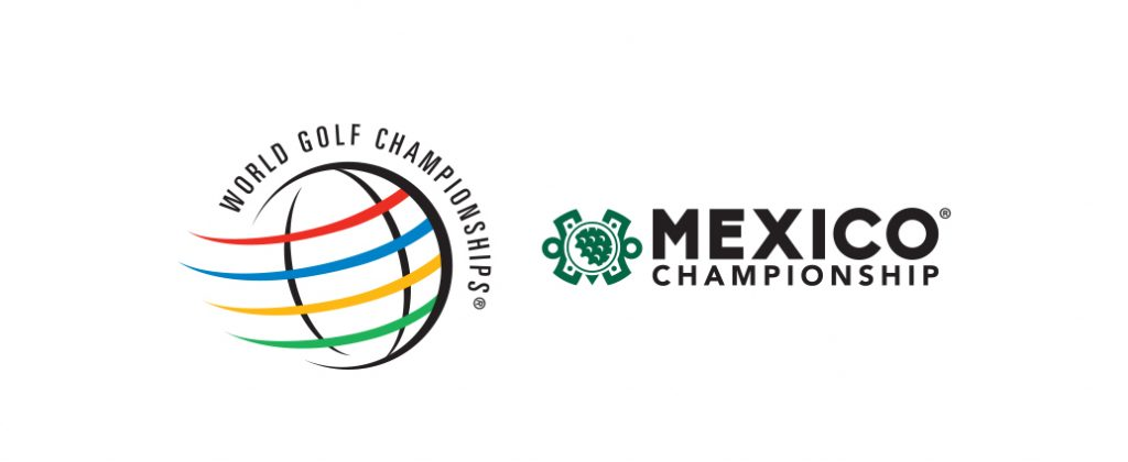 WGC-Mexico Championship $100 Card (Langer's Locks