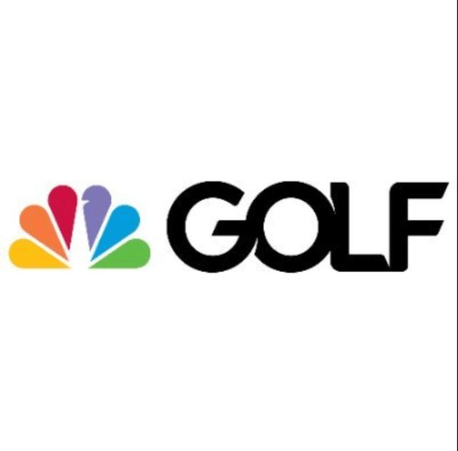 Golf Channel Logo_March 2020