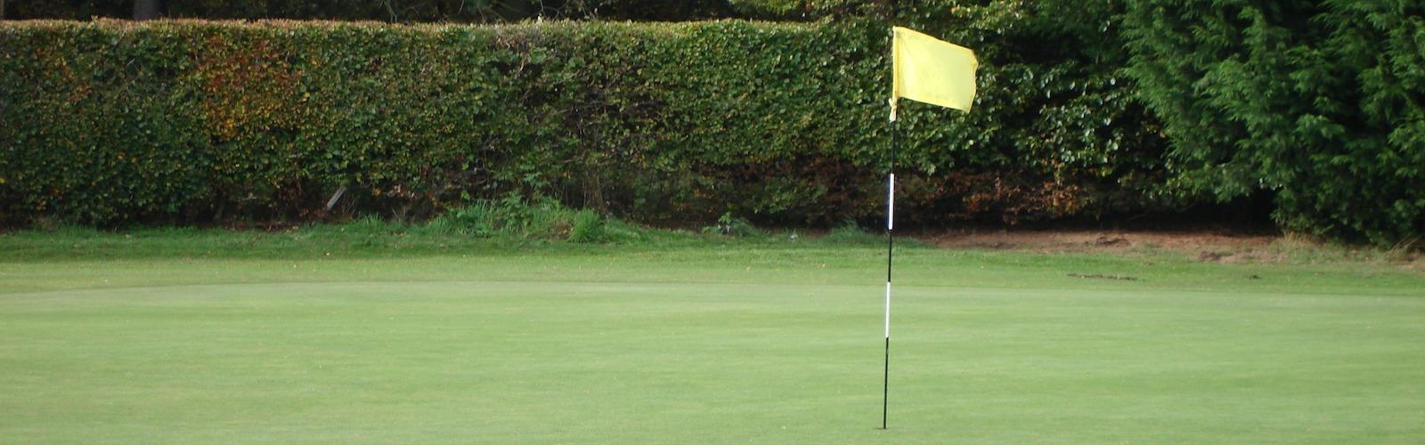 See all 9 photos taken at crowder's mountain golf club by 108 visitors. Crowders Mountain Golf Club Golf North Carolina