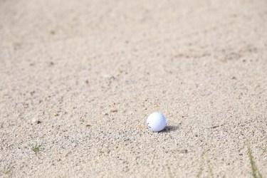 【ゴルフ教えて!】クラブのソールについてのルールを知りたい!