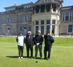 golfnscotland-testimonial-012