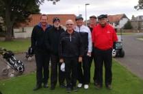 GolfnScotland- Testimonial