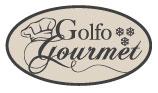 logo-gg-web-01