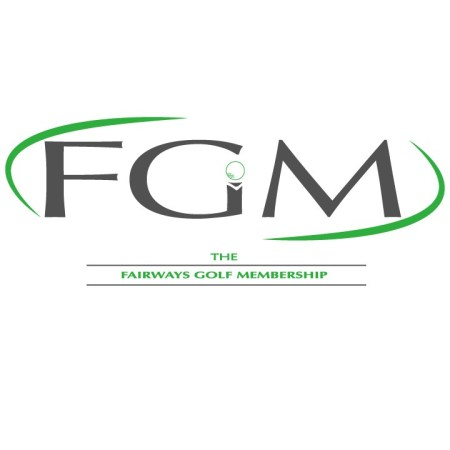 Fairways Golf Membership
