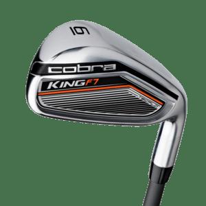 best golf club irons