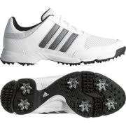 best golf shoes
