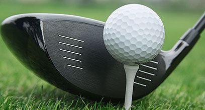 the best golf irons