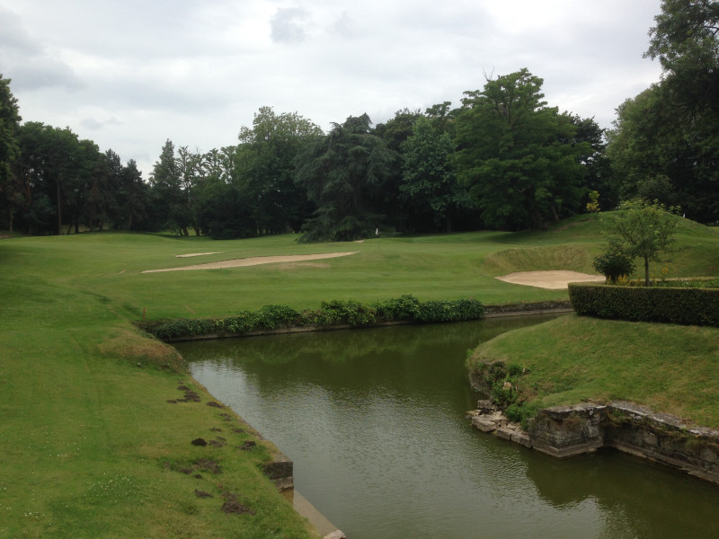 Le Sart Golf Club-5030