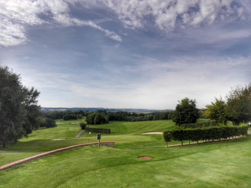 Saint Omer Golf Club-4732