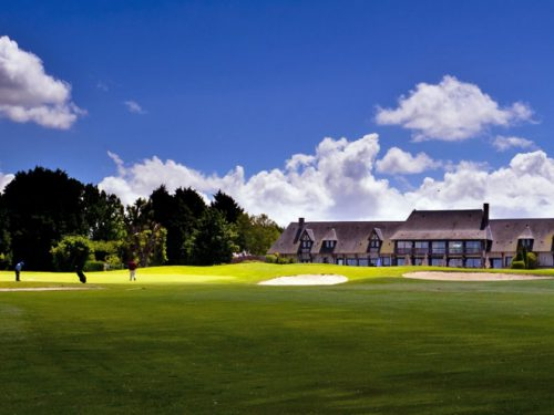 Saint Gatien Golf Club-0