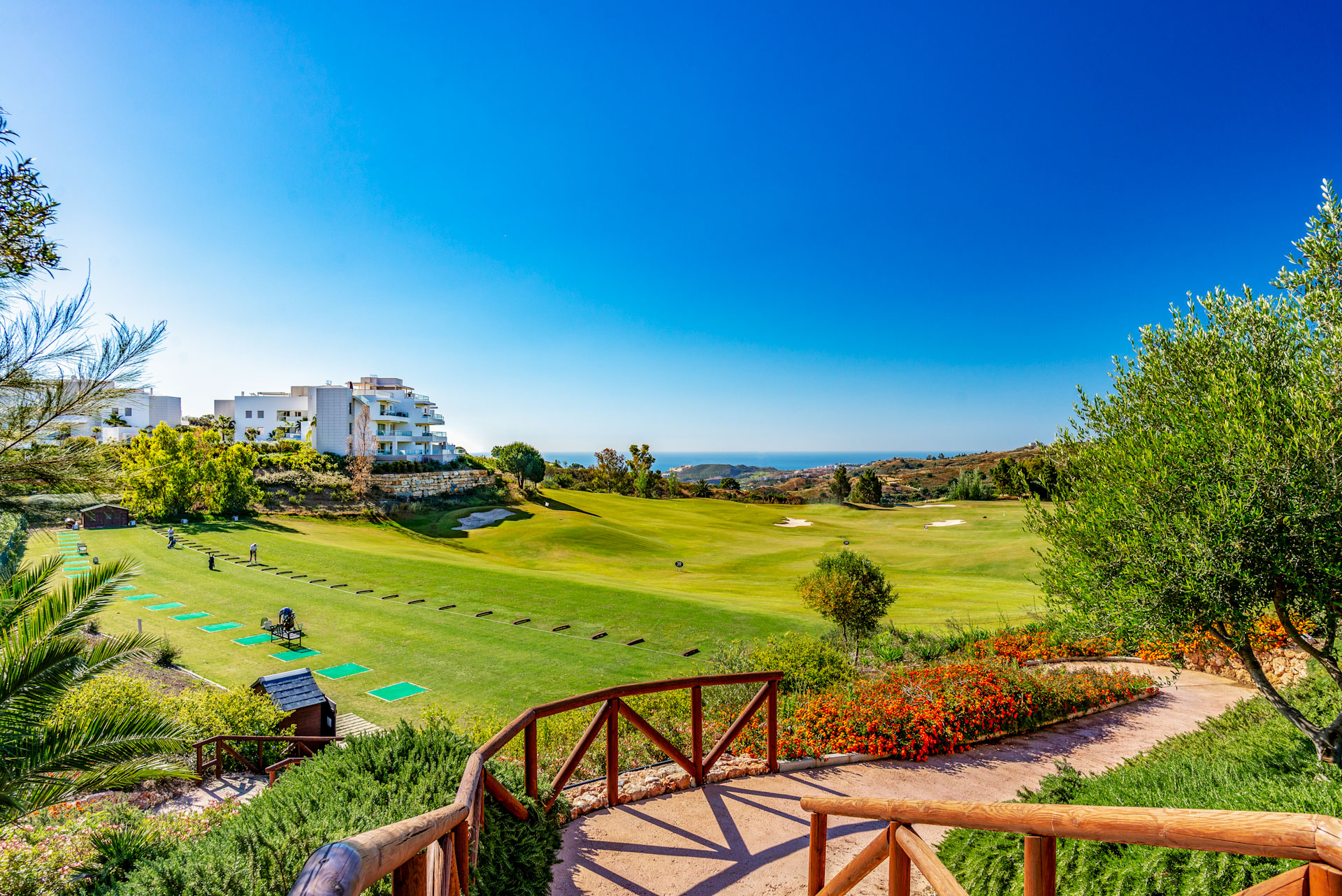 La Cala Resort Hotel-17165