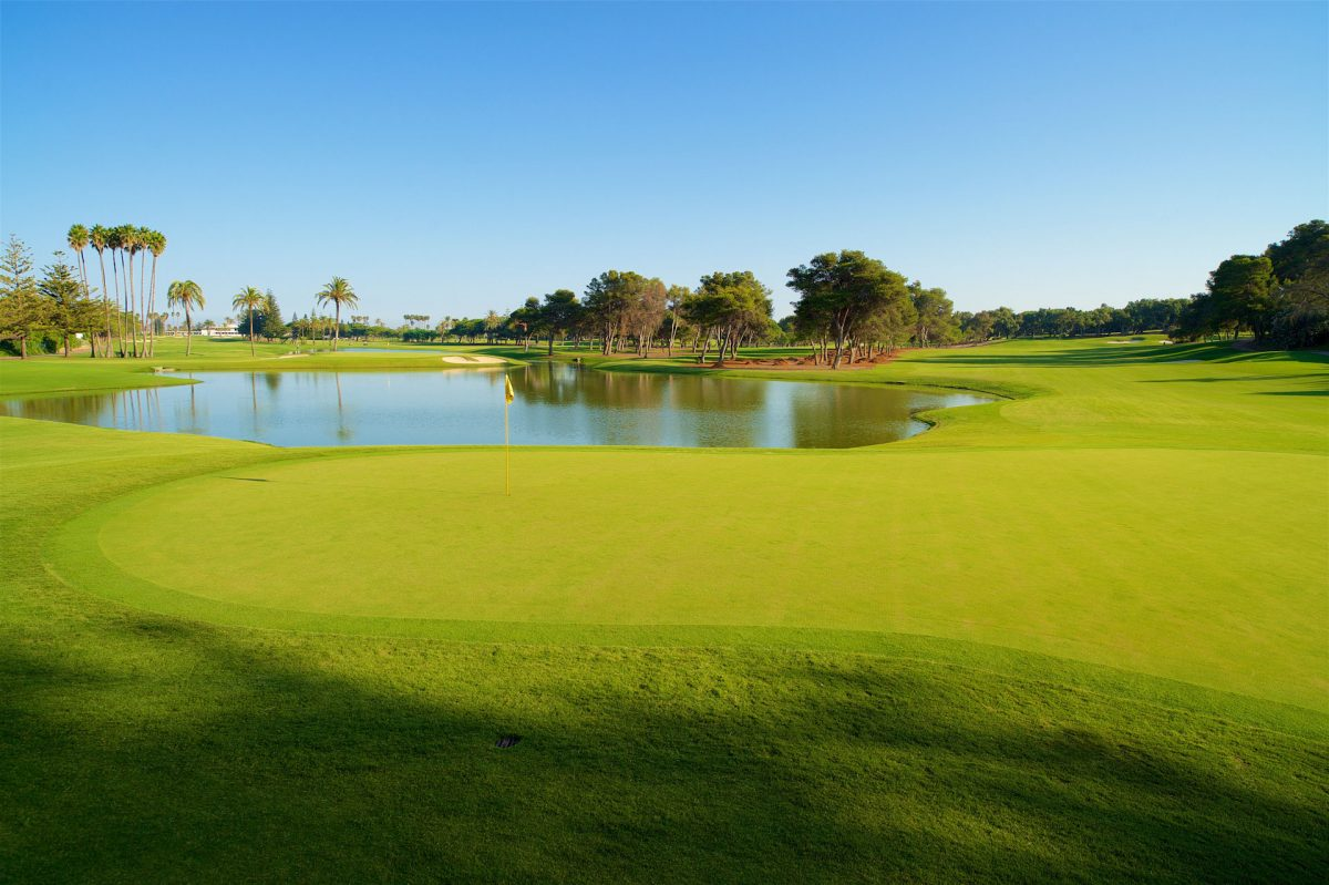 Real Club de Golf de Sotogrande Golf Course-17215