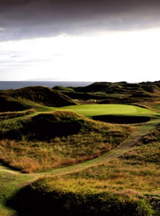 Royal Troon Golf Course-0