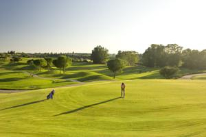 Montecastillo Golf Course-7273