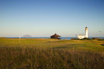 Turnberry Resort Golf Course-12267