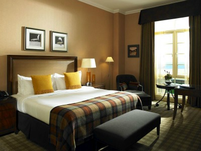 Fairmont St Andrews Hotel-12400
