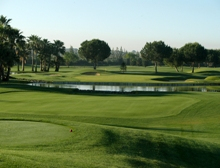 Real Club de Golf de Sevilla Golf Course-0