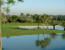 Real Club de Golf de Sevilla Golf Course-7321