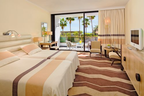 Seaside Palm Beach *****, Gran Canaria-11421