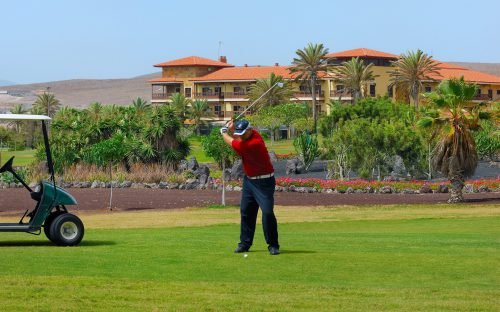 Fuerteventura Golf Club-16360
