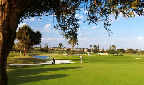 Fuerteventura Golf Club-0
