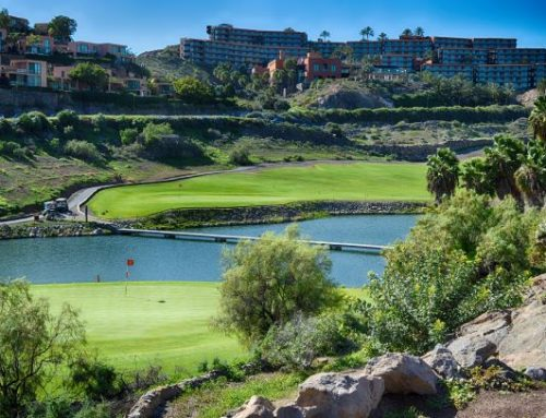 Top 10 car-free GolfPlanet Holidays