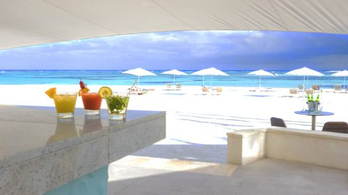 The Westin Puntacana Resort Club *****-16842