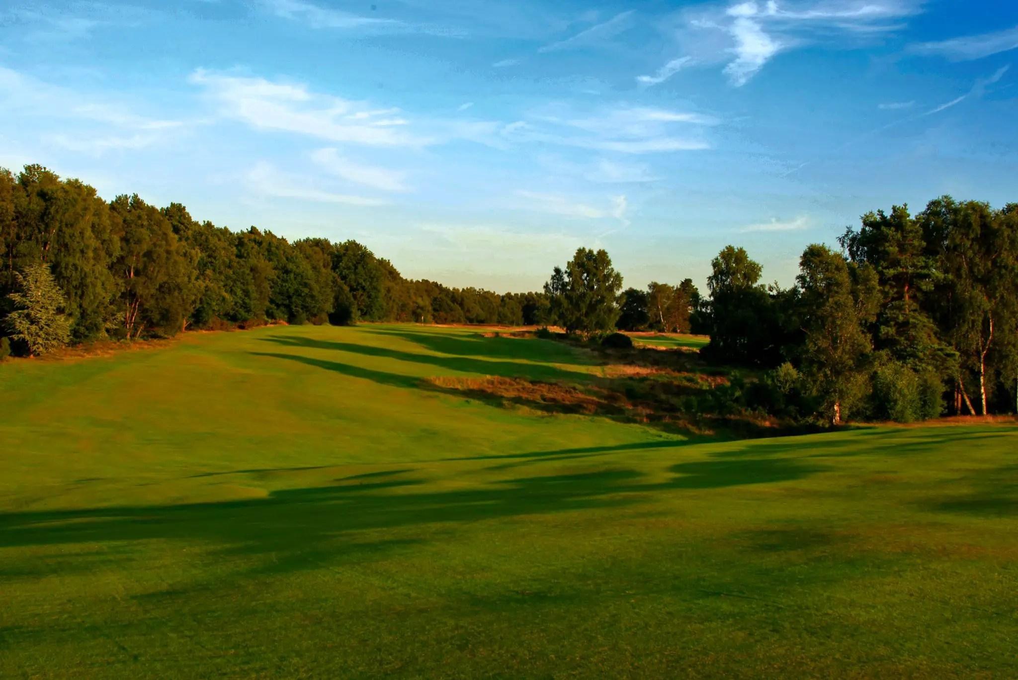 Golfshake.com - Play More. Play Better.