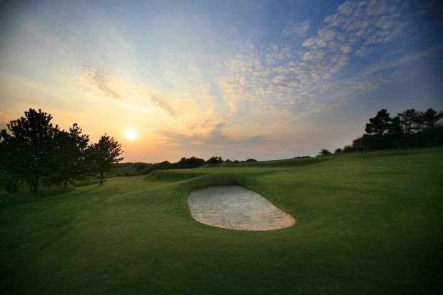 Cambridgeshire Golf Courses Reviews Deals Best Rated