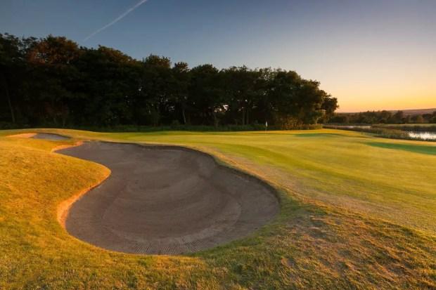ramside-golf-club-twitter