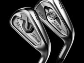 Titleist T200 T300 Irons